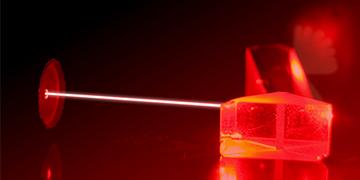 Cascaded, multi-harmonic generation yields all-solid-state deep-UV emission II